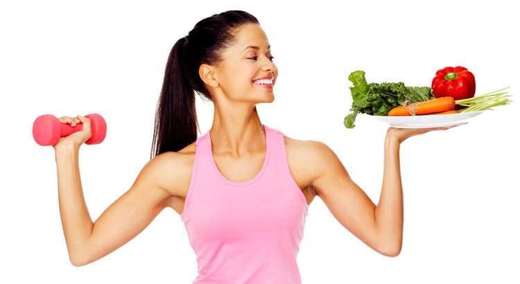 Healthy Foods to Eat to Lose weight!