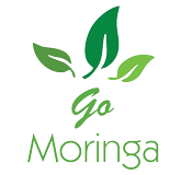 Go Moringa Diet Clinic
