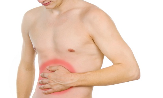 Gallstones Treatment