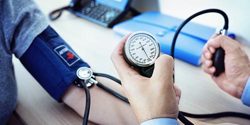 High-Blood-Pressure-img1