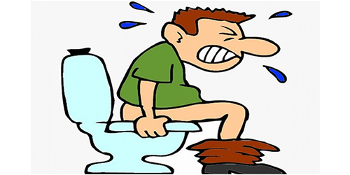constipation-treatment-in-gurgon-delhi-img11