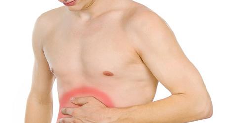 gallstones-treatment-img16