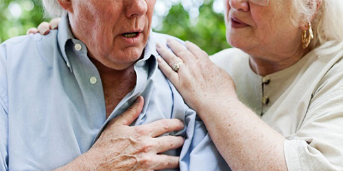 heart-disease-treatment-img10
