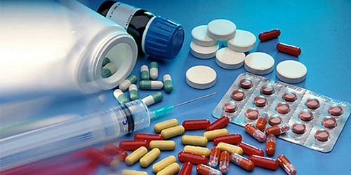seizure-medications-drugs-img2
